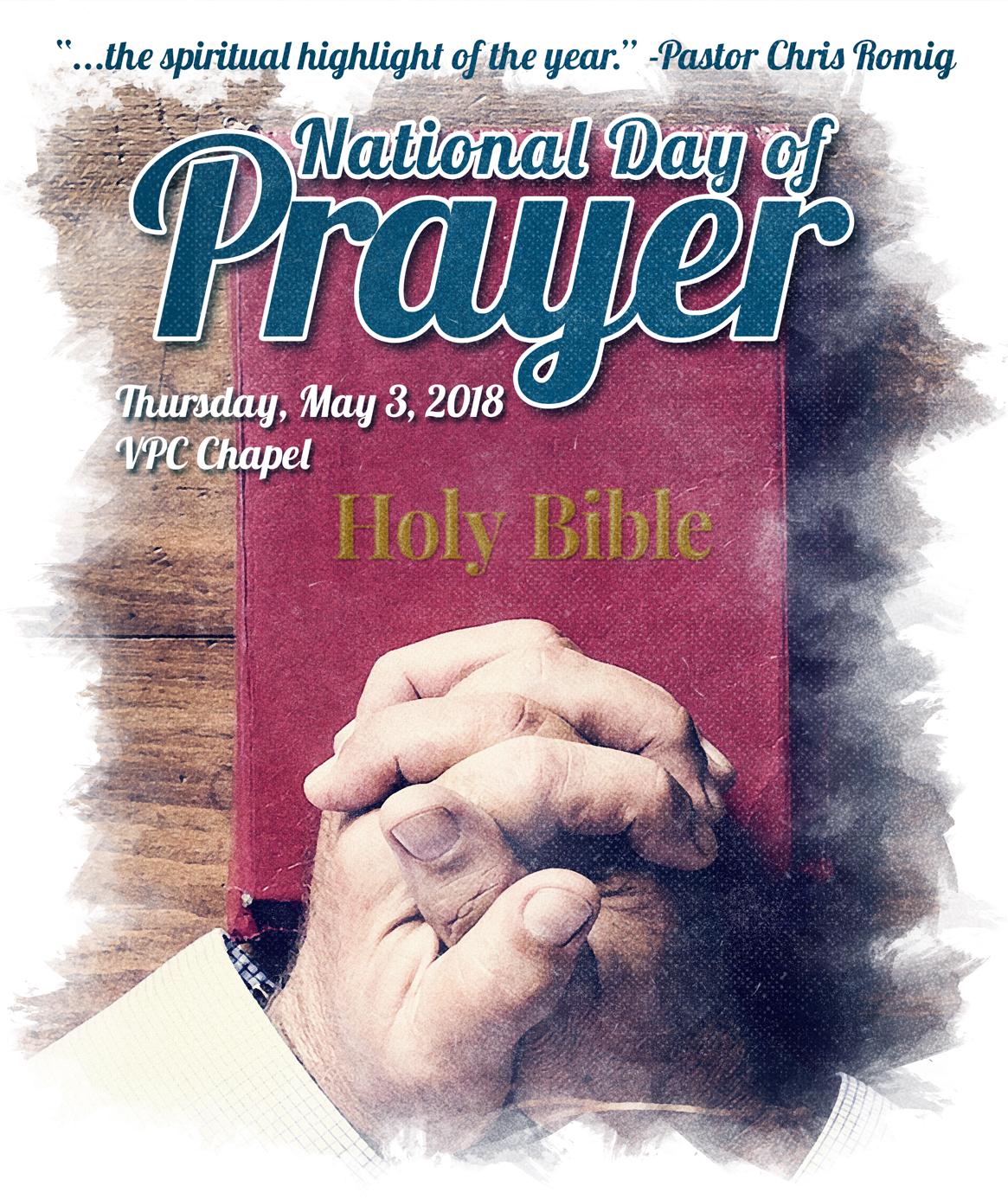 national-day-of-prayer-image.jpg