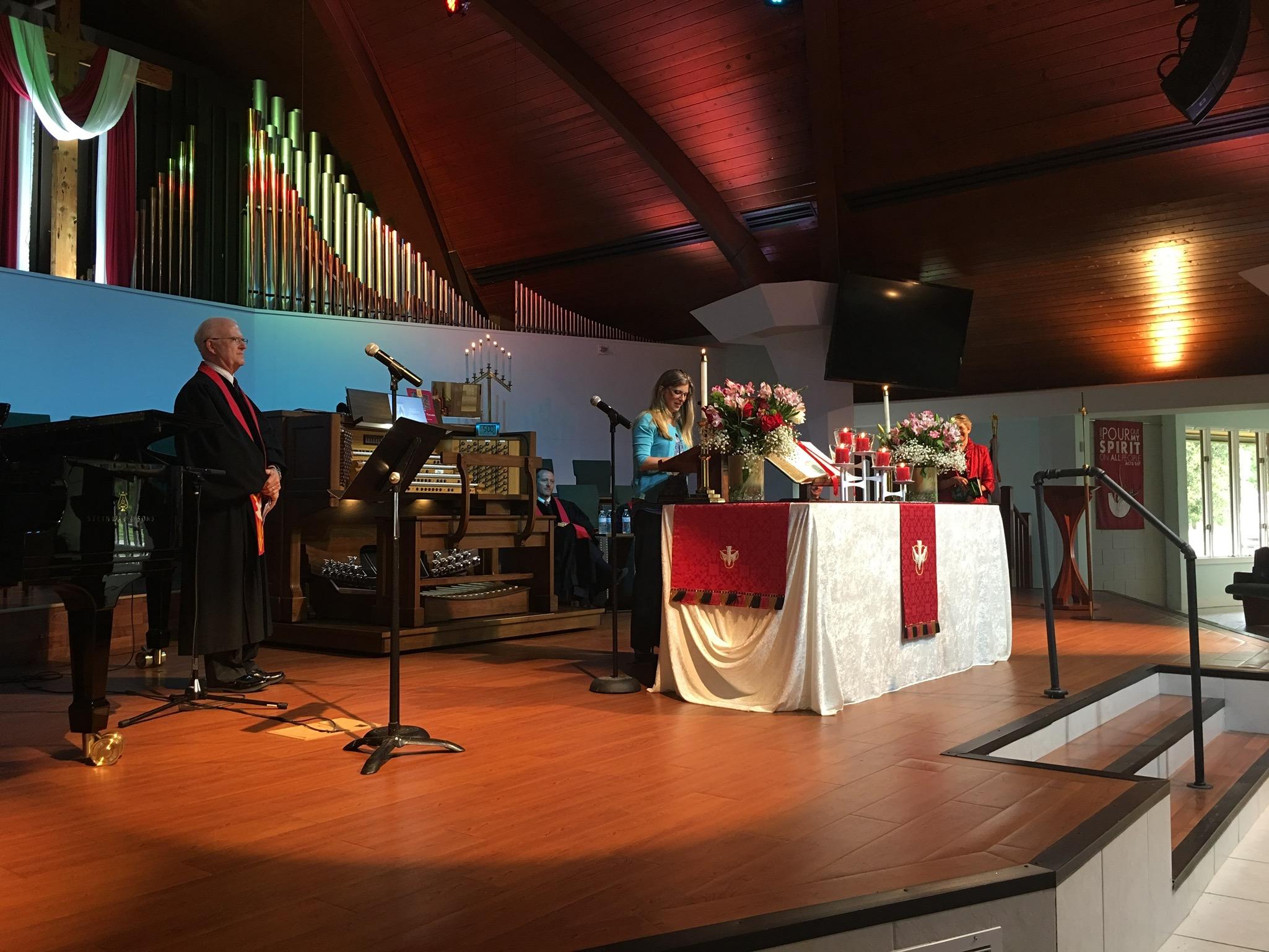 Carolyn Ordination_20180902_00.jpg