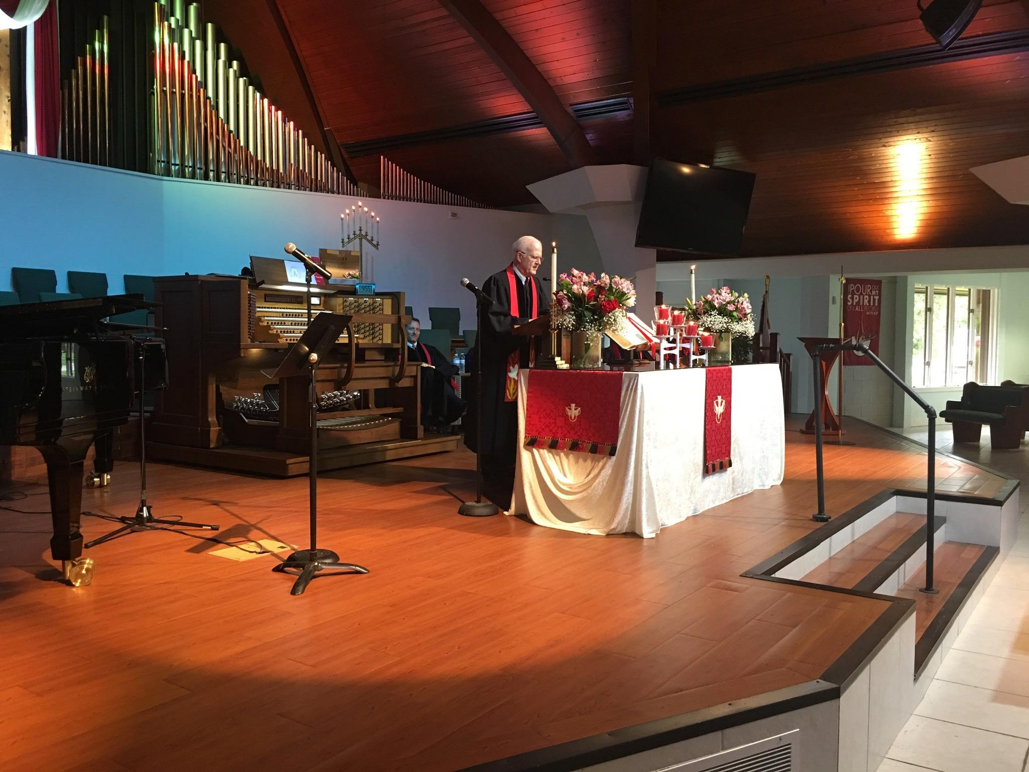Carolyn Ordination_20180902_14.jpg