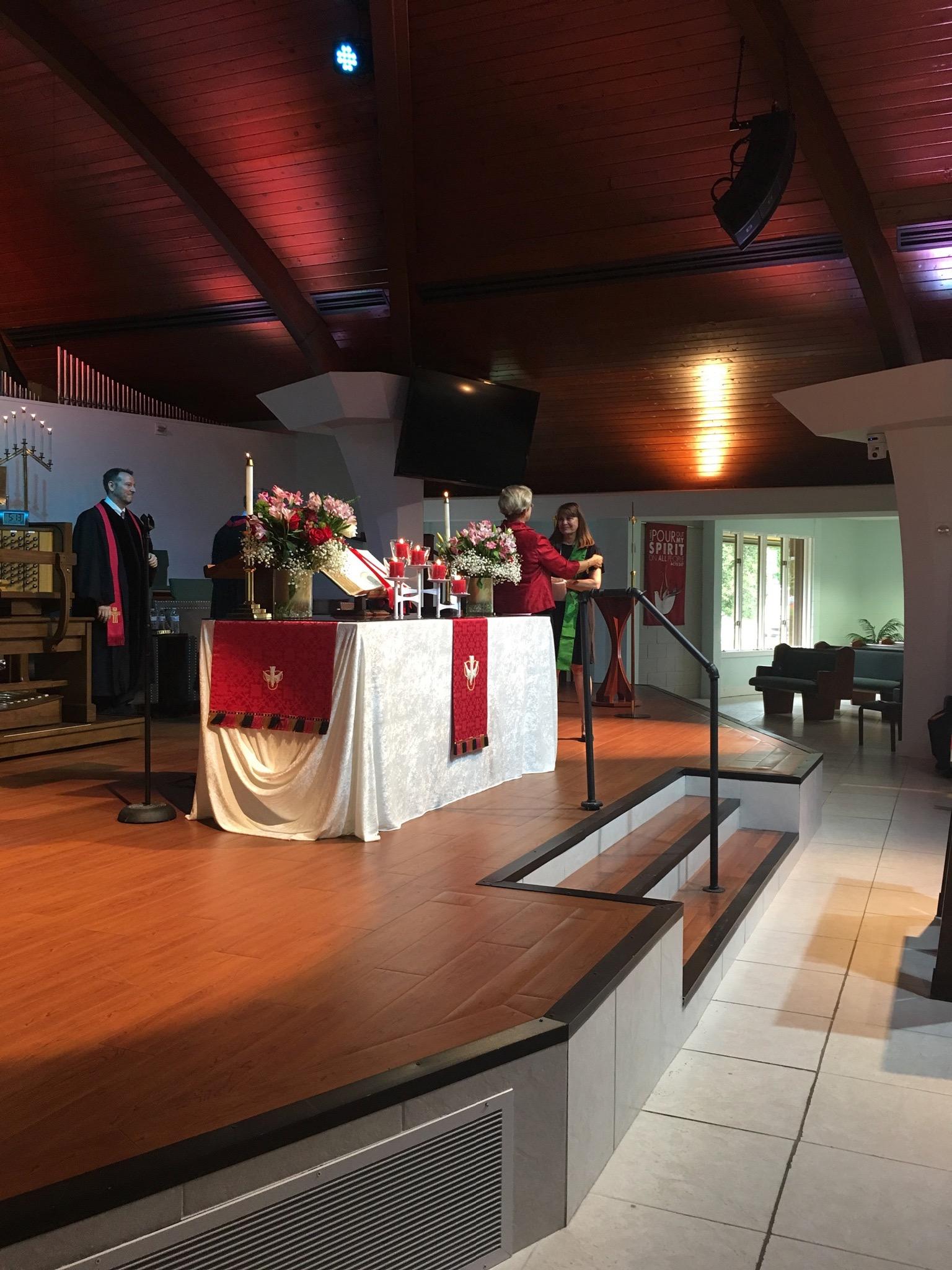 Carolyn Ordination_20180902_11 (1).jpg