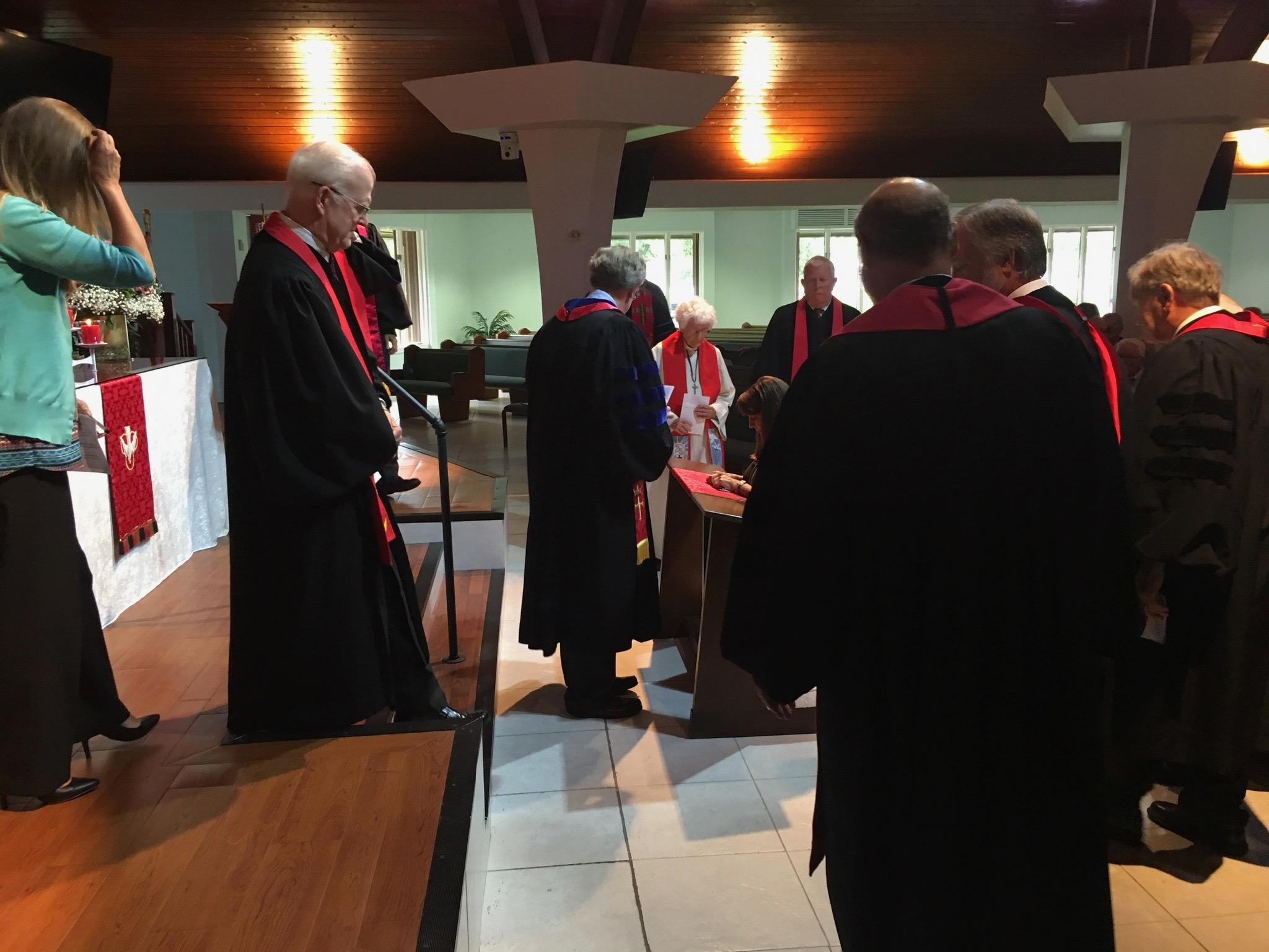 Carolyn Ordination_20180902_44.jpg