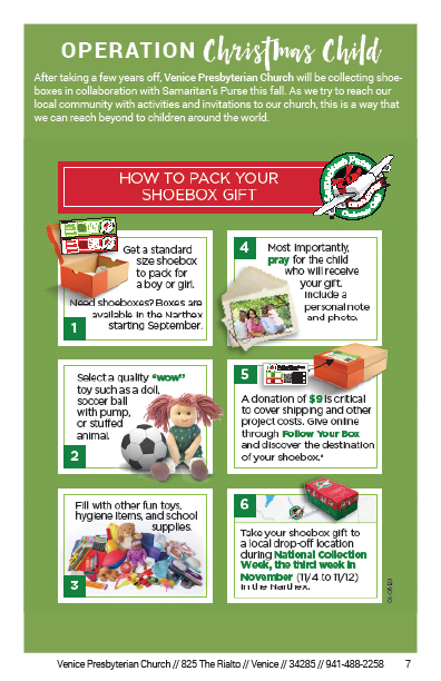 Operation Christmas flyer.jpg