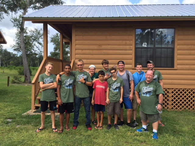 Camp Anderson20180713_66.JPG