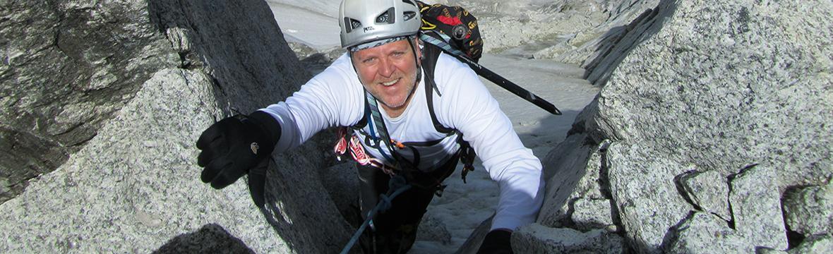 Joseph Caulkins_climb.jpg