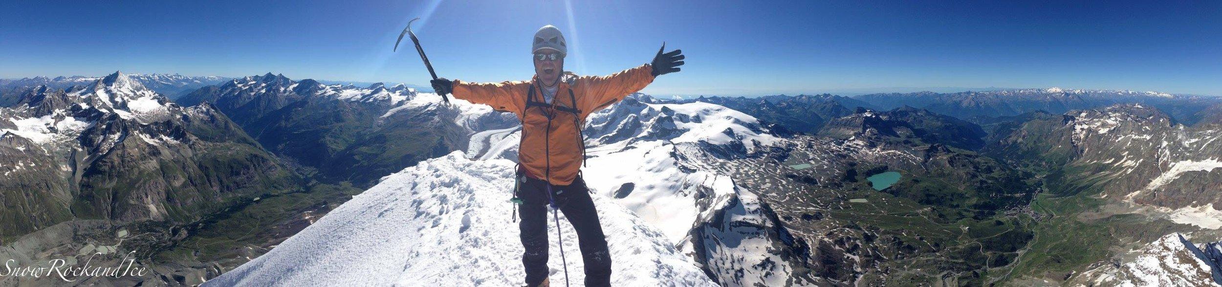 Joseph Caulkins_top of mountain.jpg