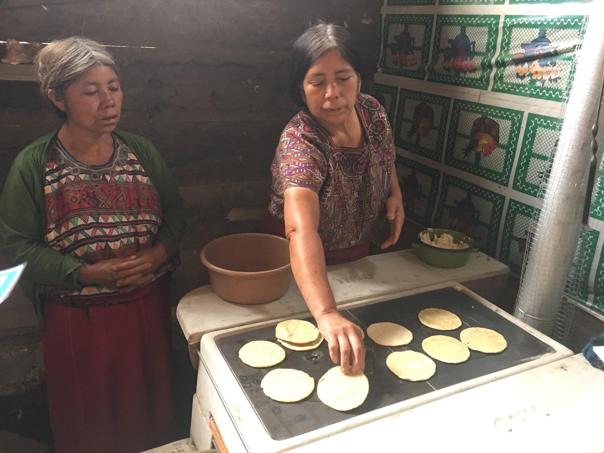Cooking tortillas immediately.jpeg