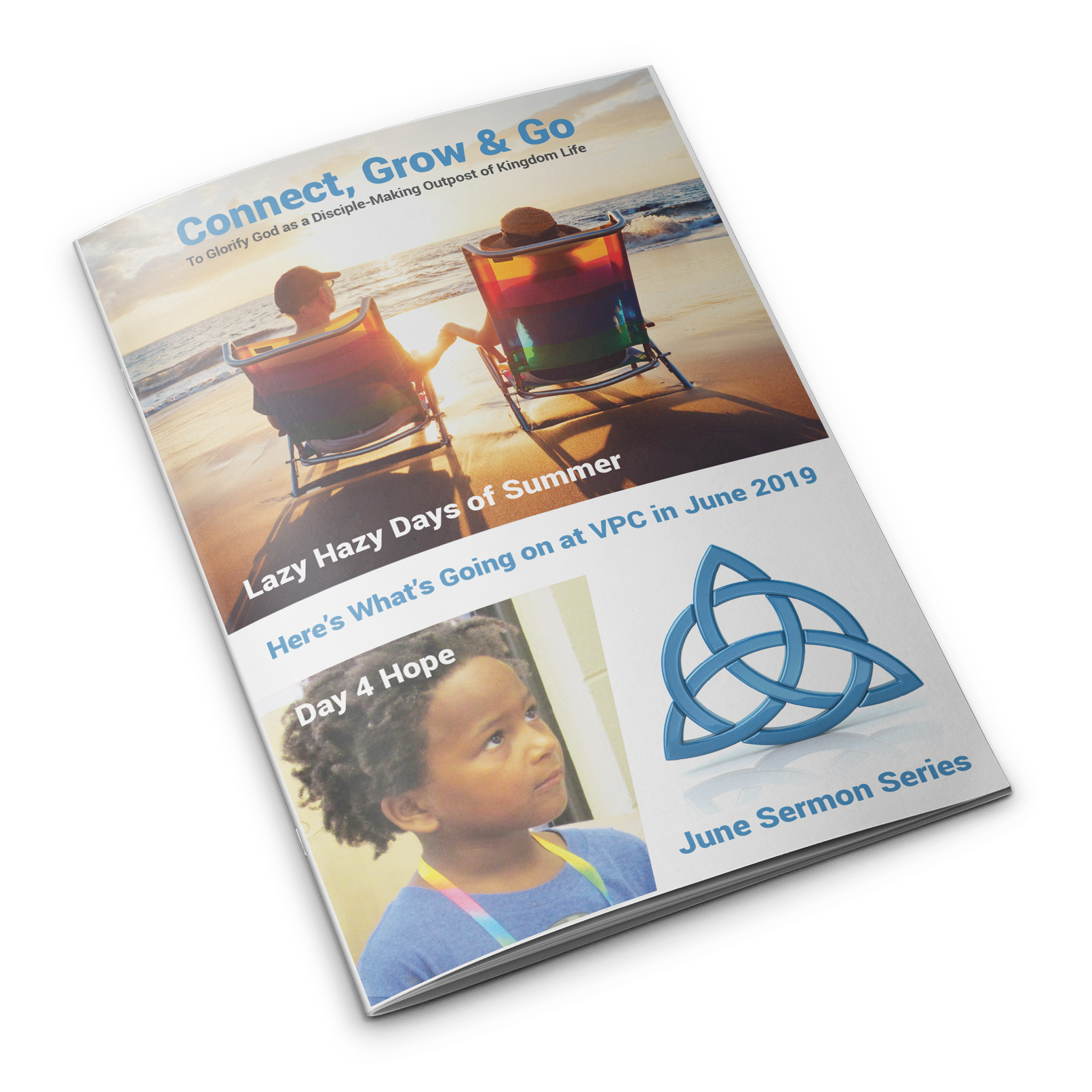 Copy of June Connect, Grow & G0