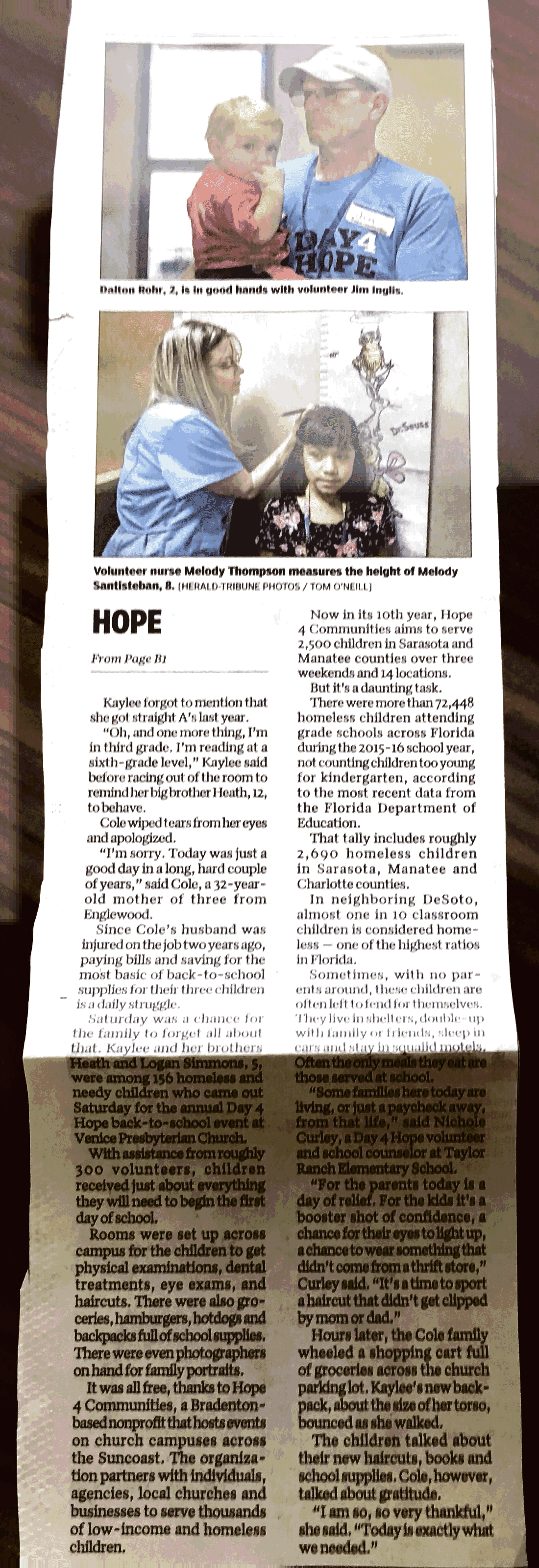 Day for Hope 2018 article2.png