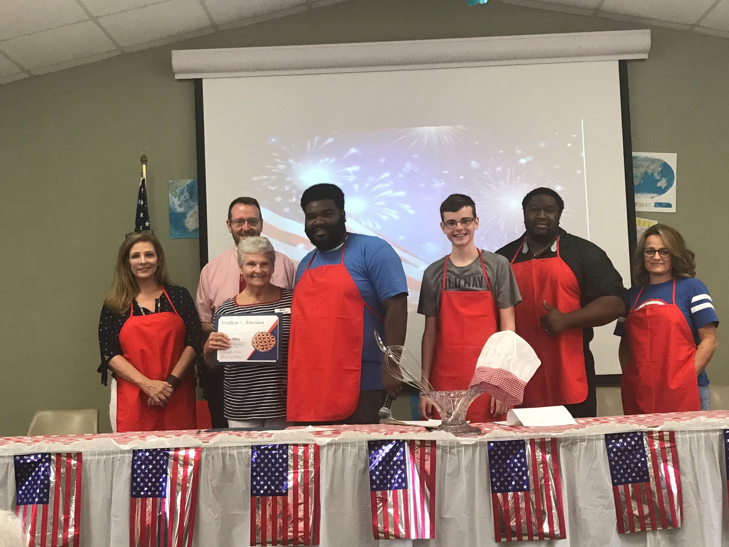 Independence Day_20190707_0024.jpg