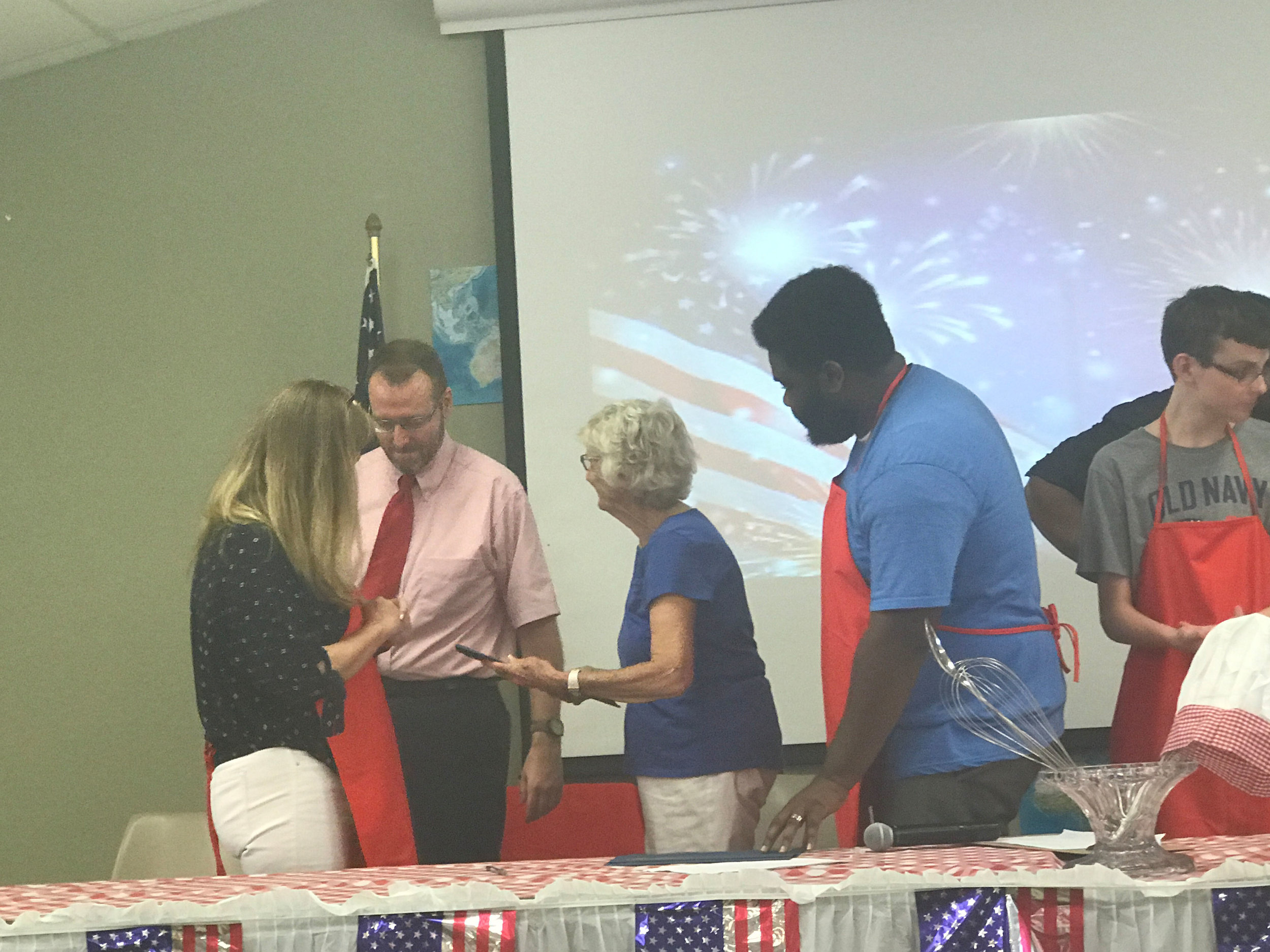Independence Day_20190707_0025.jpg