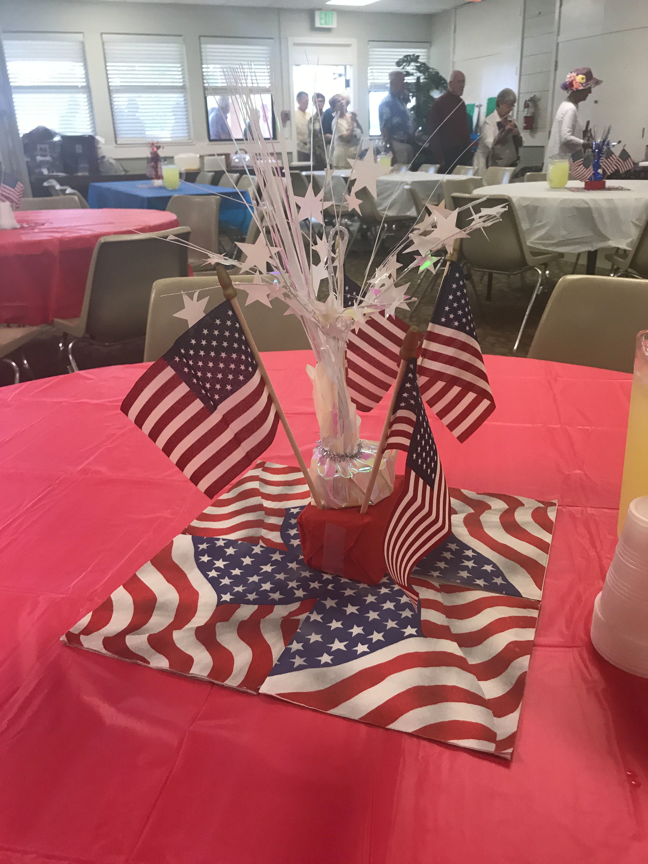 Independence Day_20190707_0037.jpg