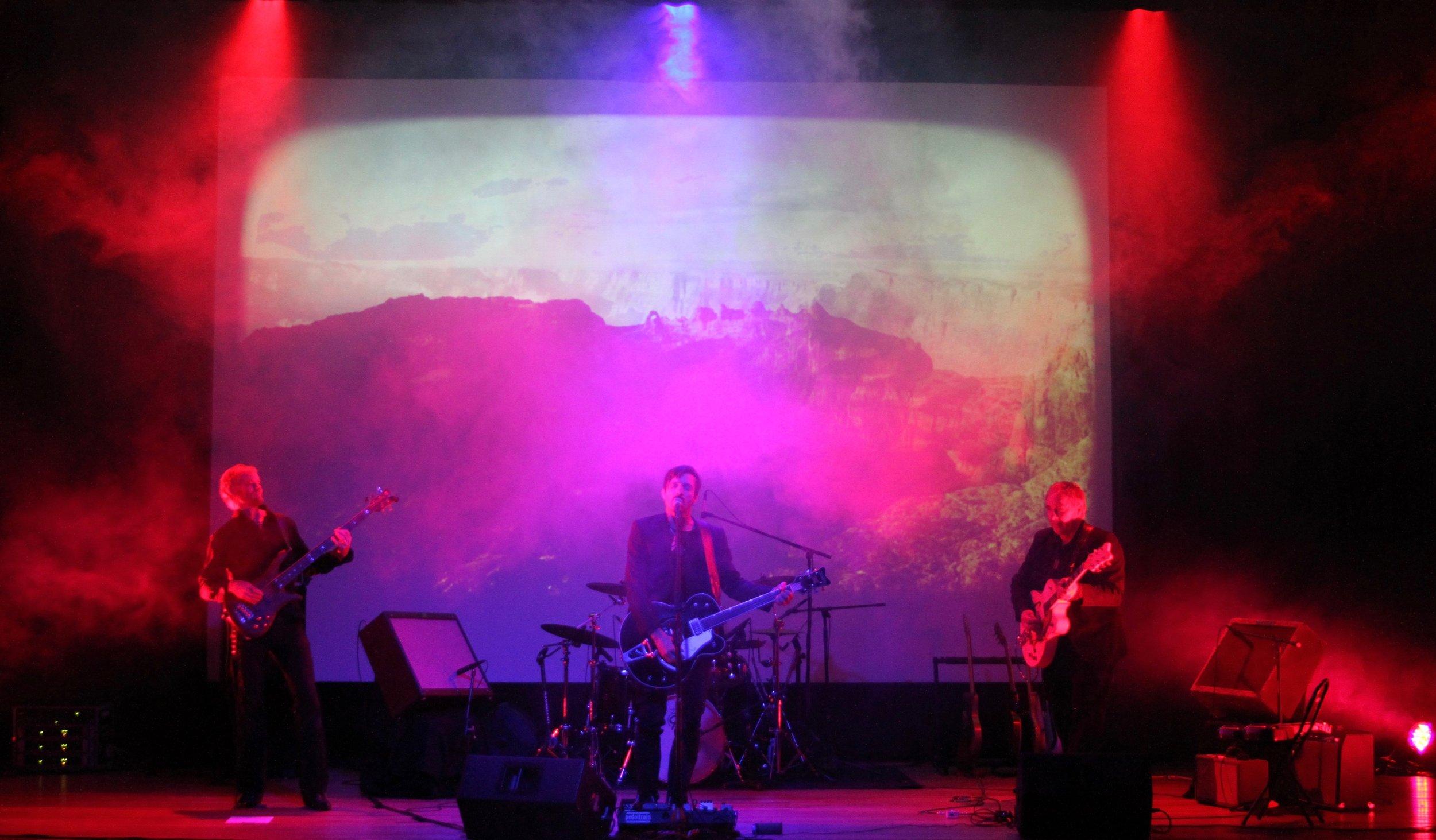 Band Live1.jpg