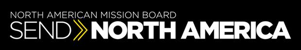 NAMB-Logo-SEND-North-America_thumb.png