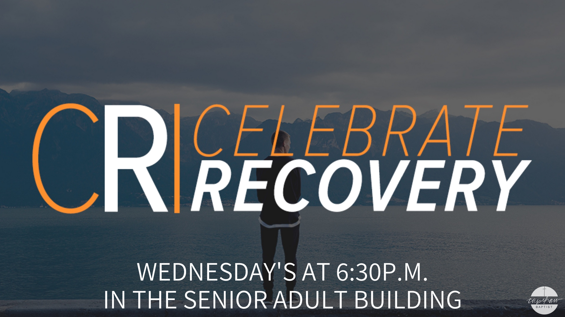 Celebrate Recovery NEW.png