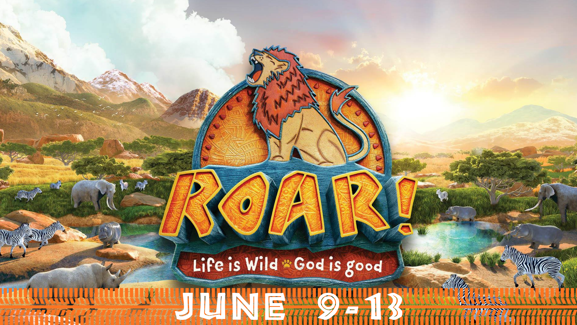 VBS June 9-13 2019.png