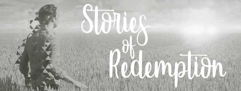Stories+of+Redemption+Website+Cover.jpg