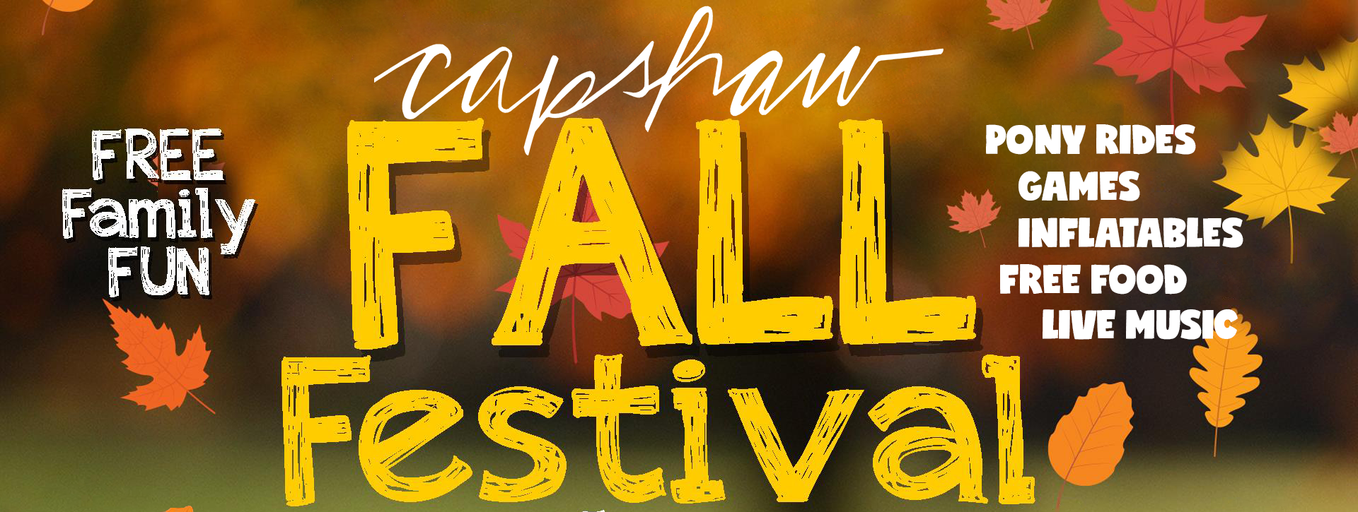 Capshaw Fall Fest 2019(Banner).png
