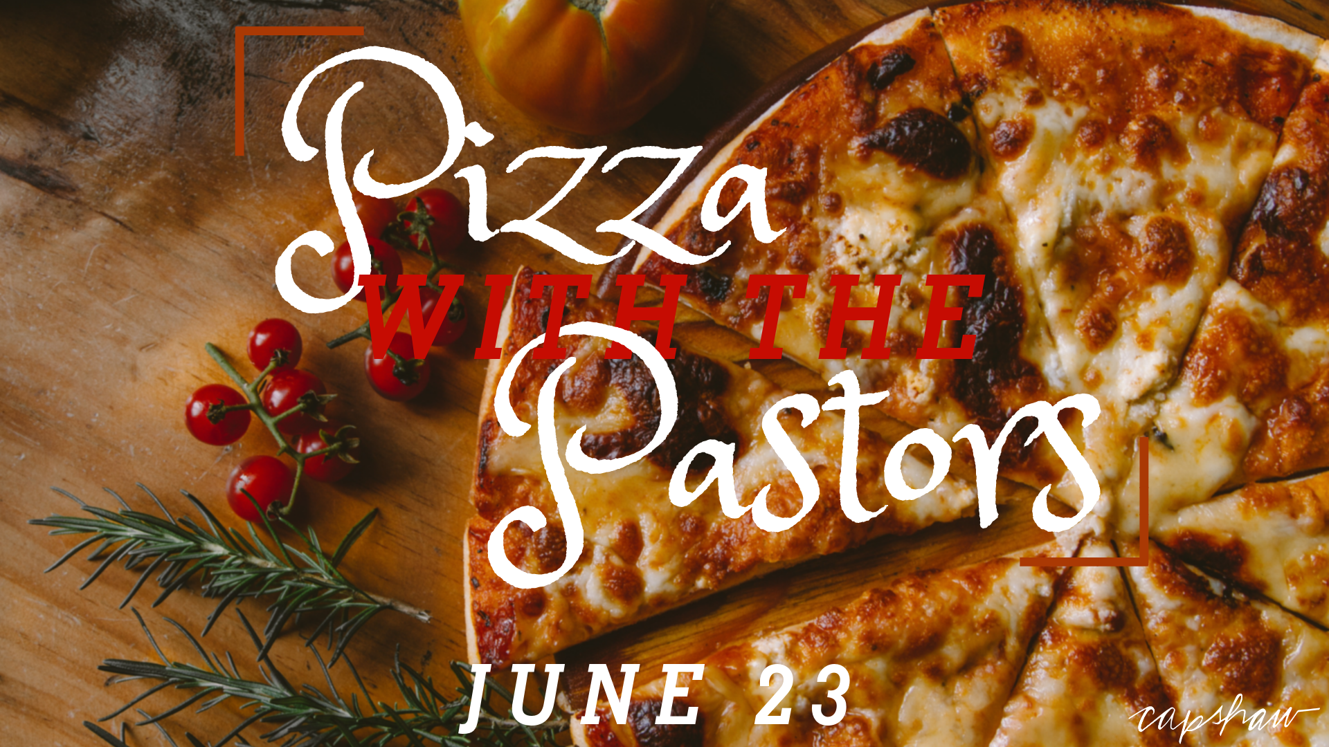 Pizza with the Pastors June 23.png