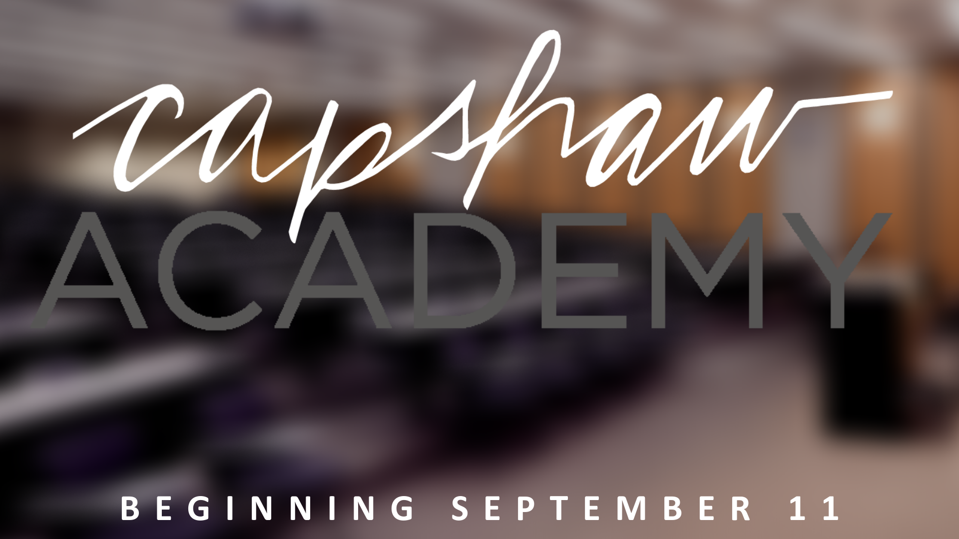 CAPSHAW academy .png