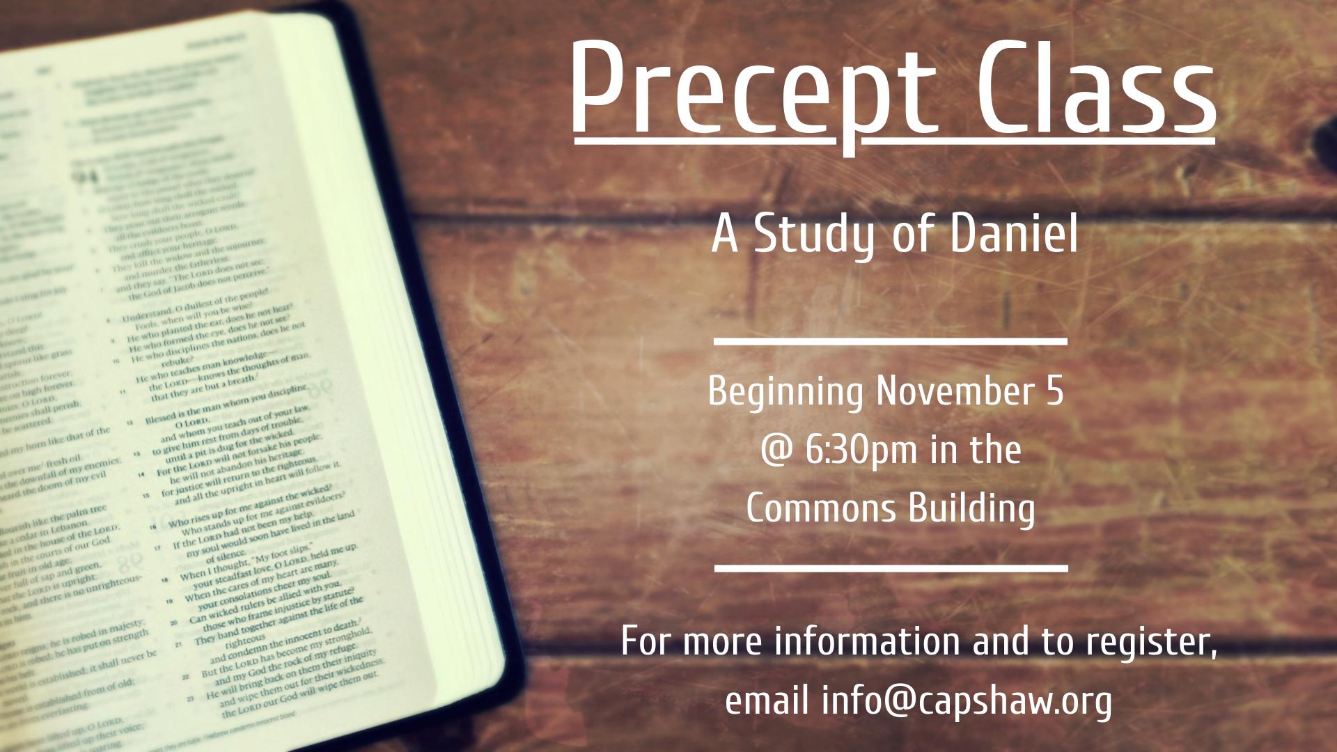 Precept Class - Daniel copy.png