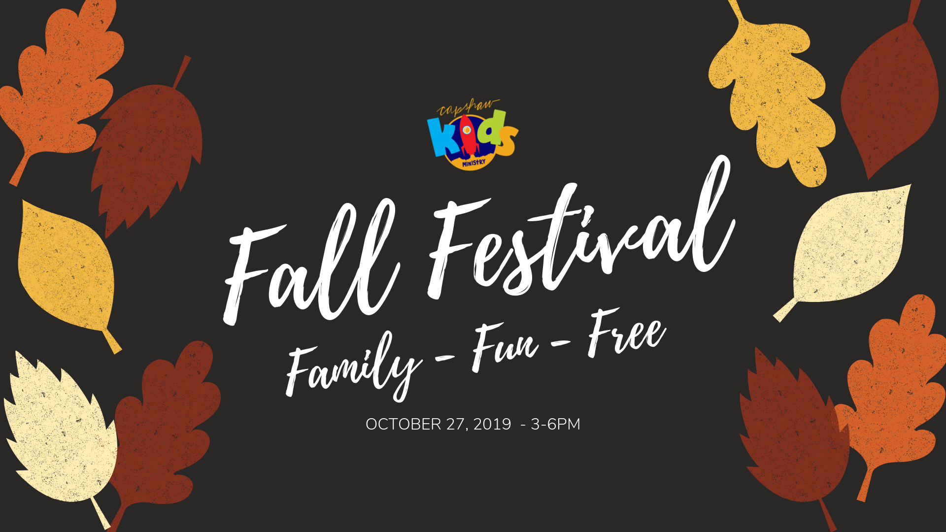 Fall Festival CORRECT.png