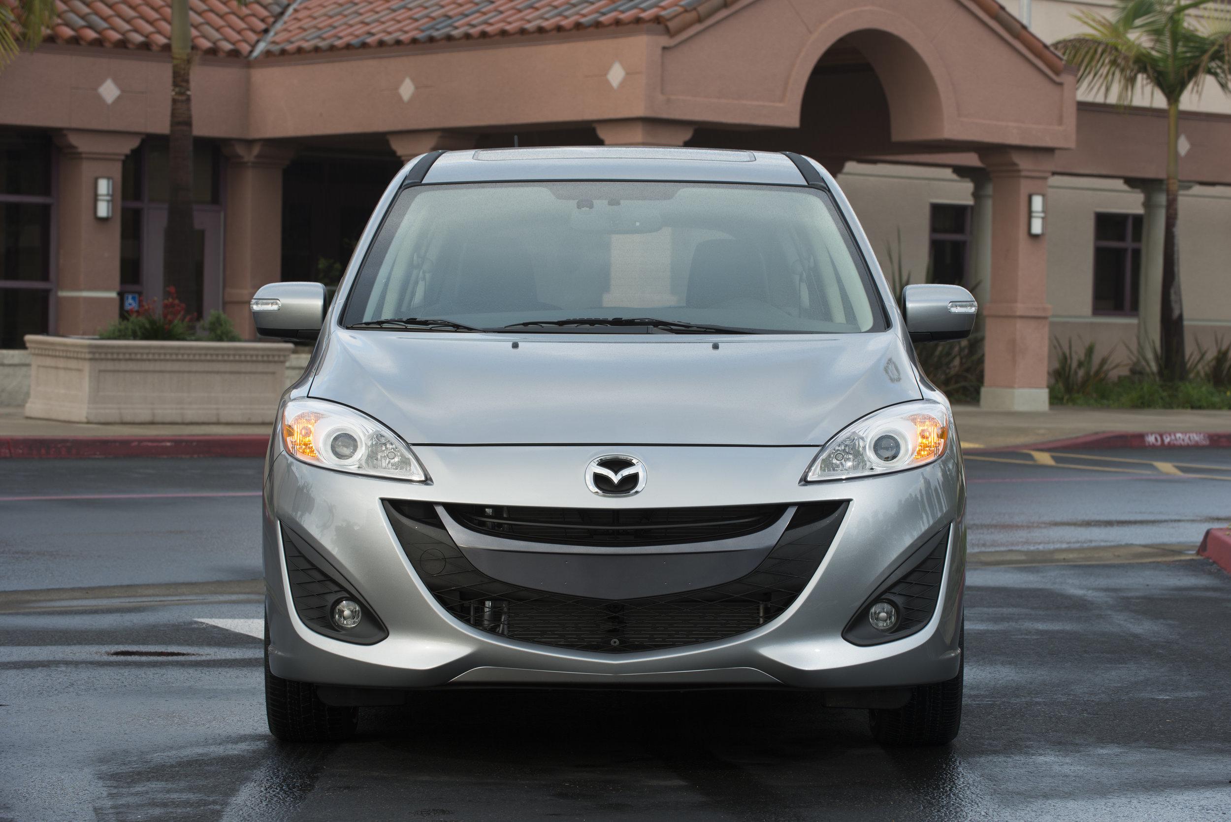 2015_Mazda5_3.jpg