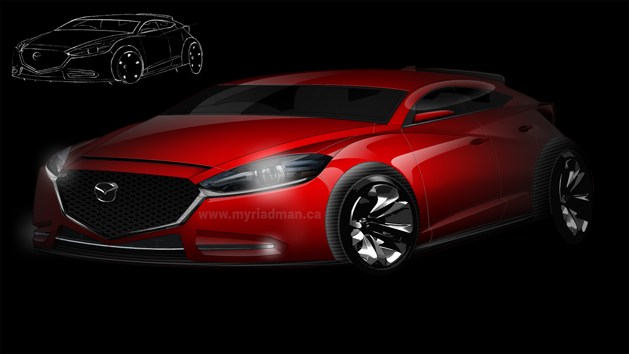 2020 Mazda3 Render.png