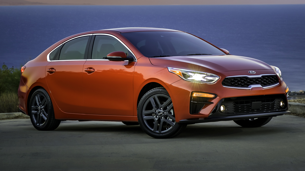 2019 kia forte  (source)
