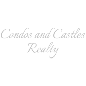 1 condos and castles png.png