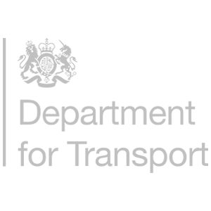 1 uk department for transport png.png