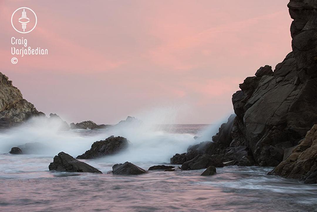 Waves-California-©Craig Varjabedian.jpg