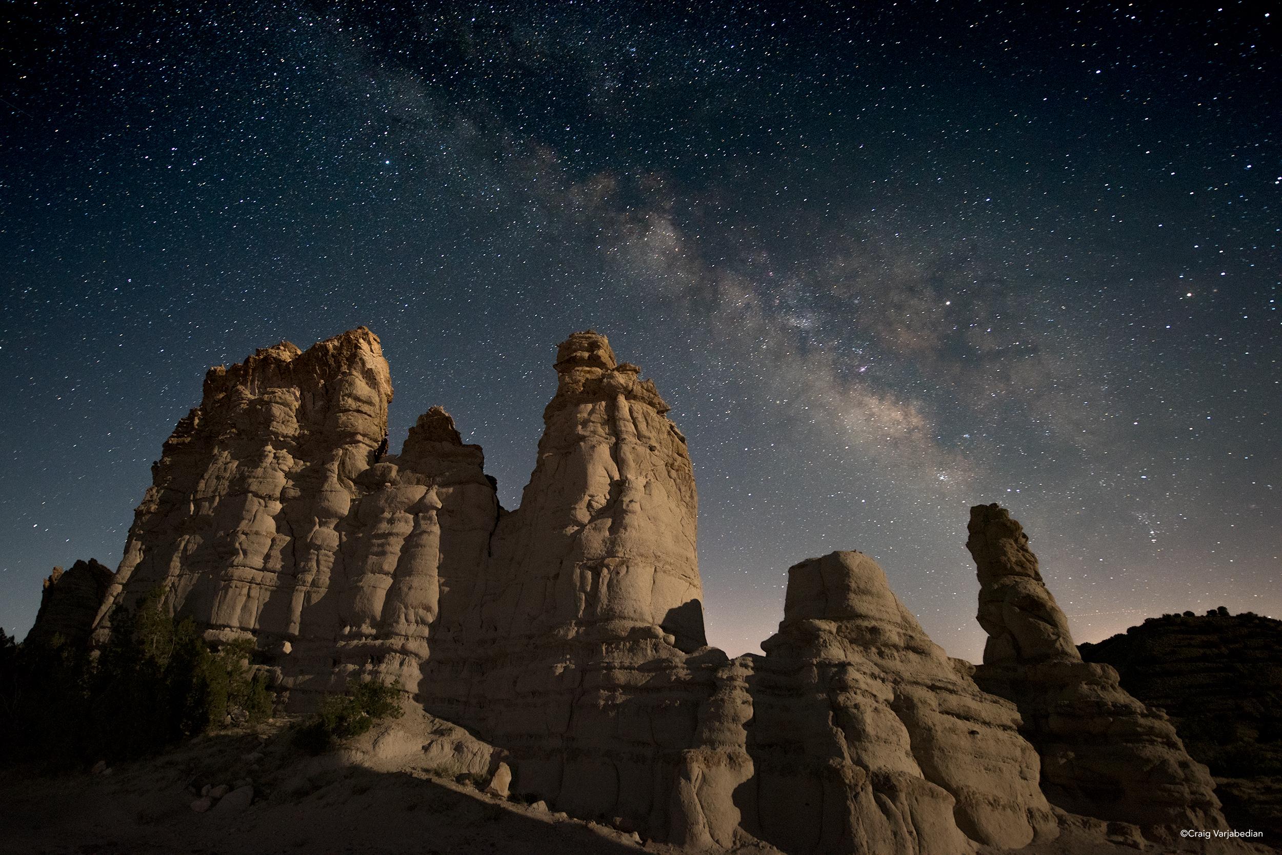 White City Milky Way_DSC3566 copy.jpg