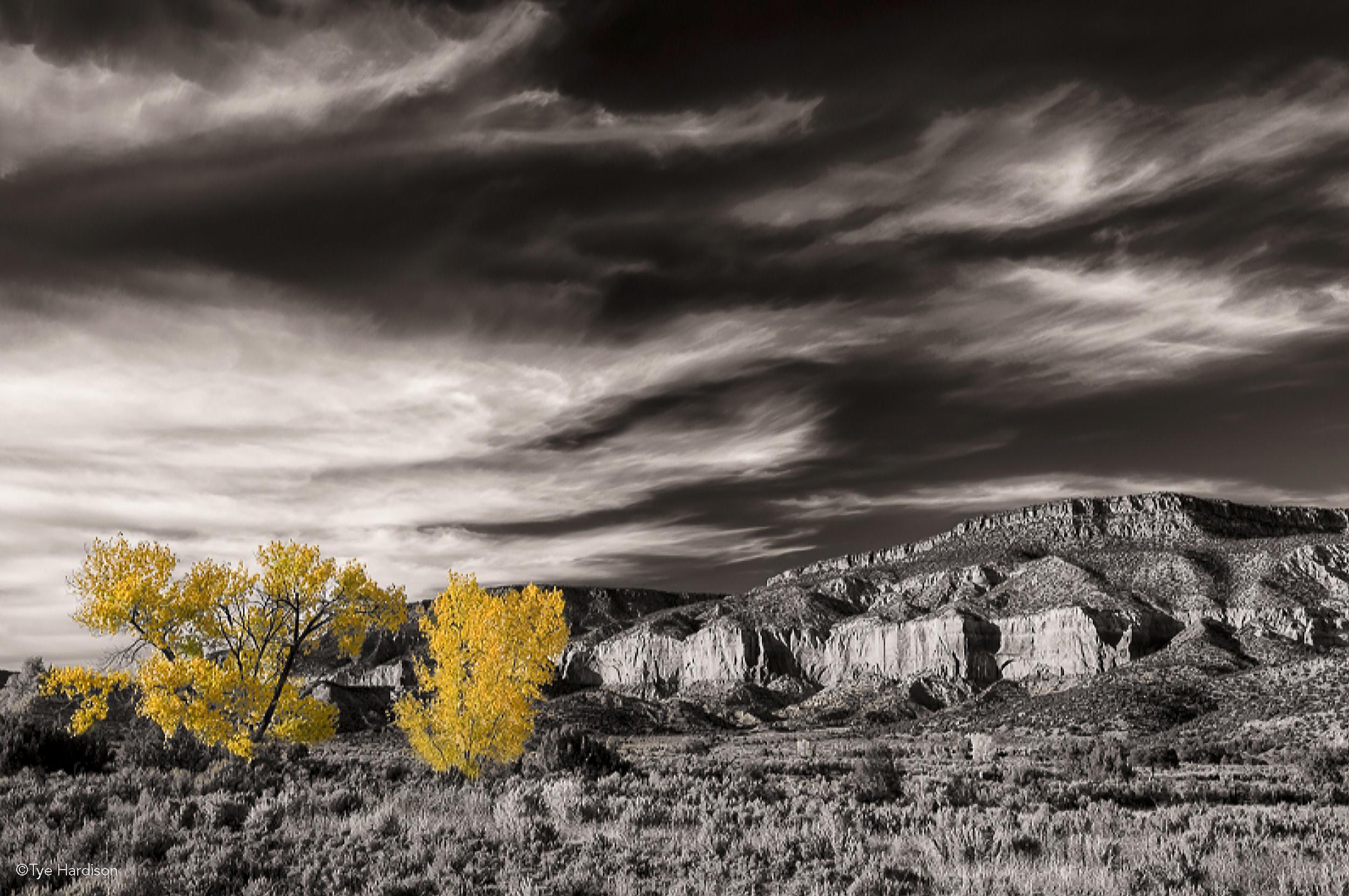 Hardison ghost ranch.jpg