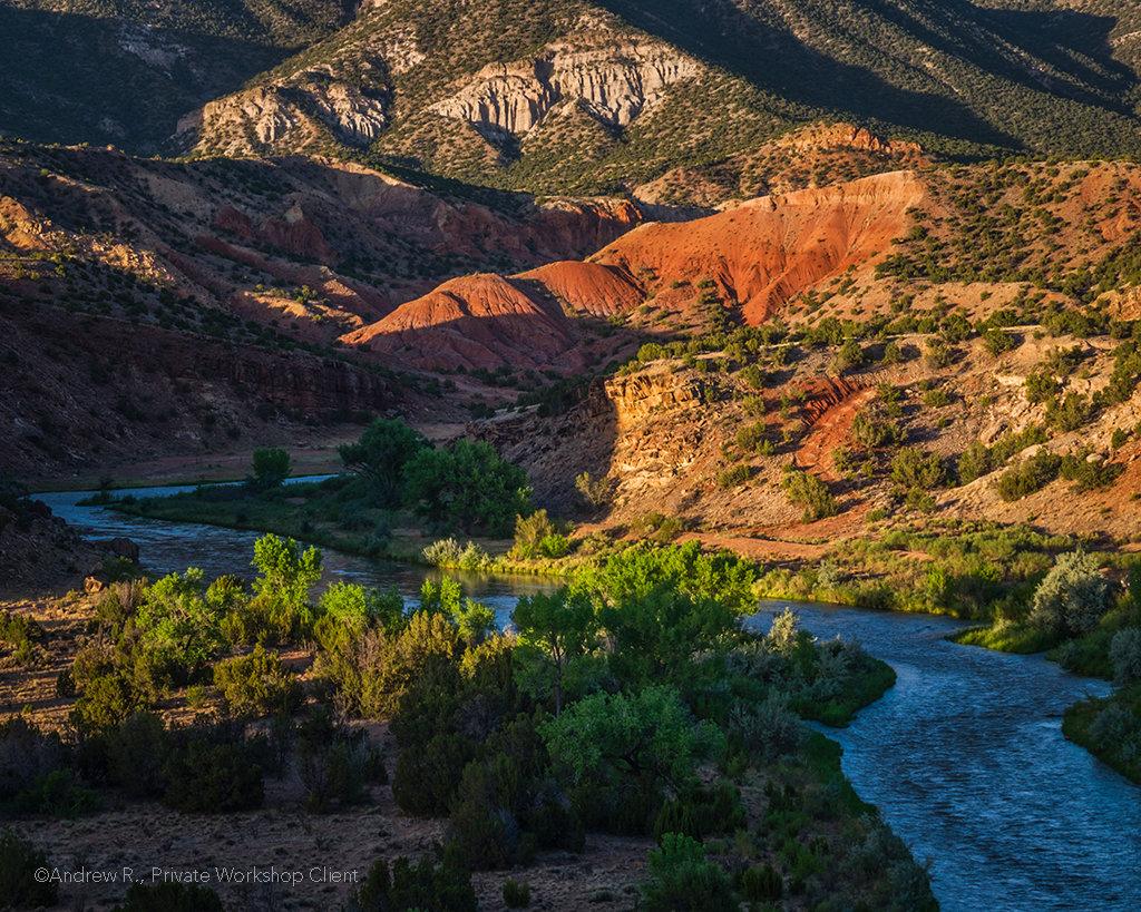 Andrew-NM-landscape.jpg