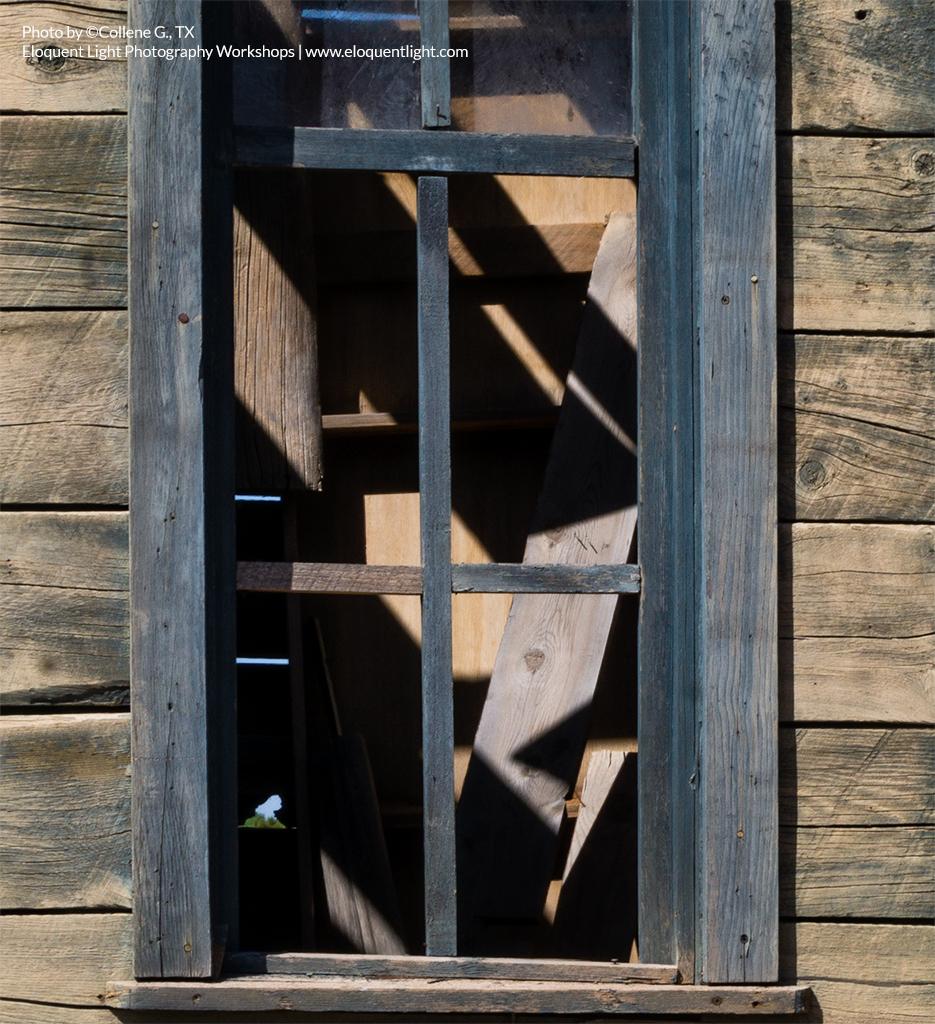 Window-ColleenG.jpg