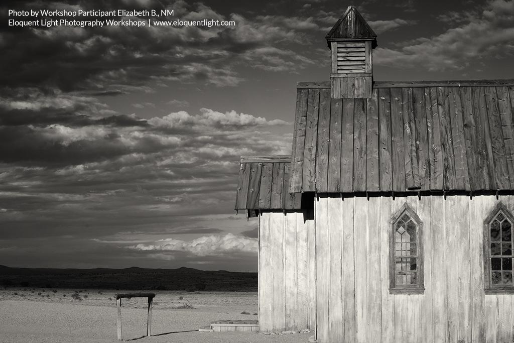 Old-church-bw-ElizabethB.jpg