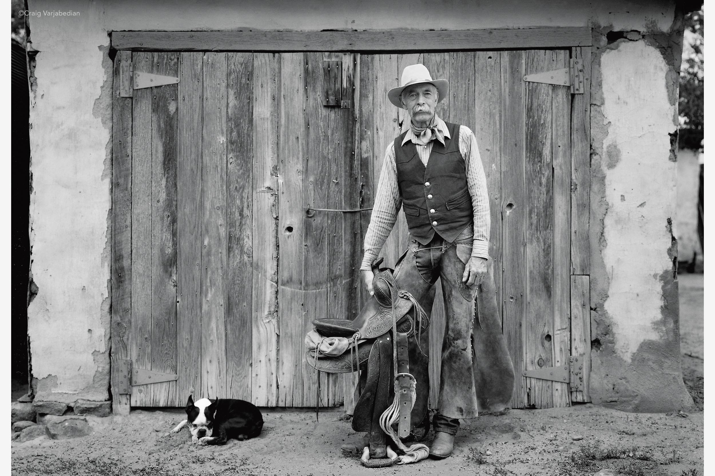 Archie West.jpg