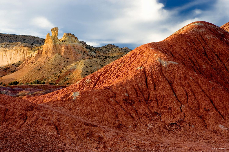 Chimney+Rock+w-redhills-RGB-adj.jpg