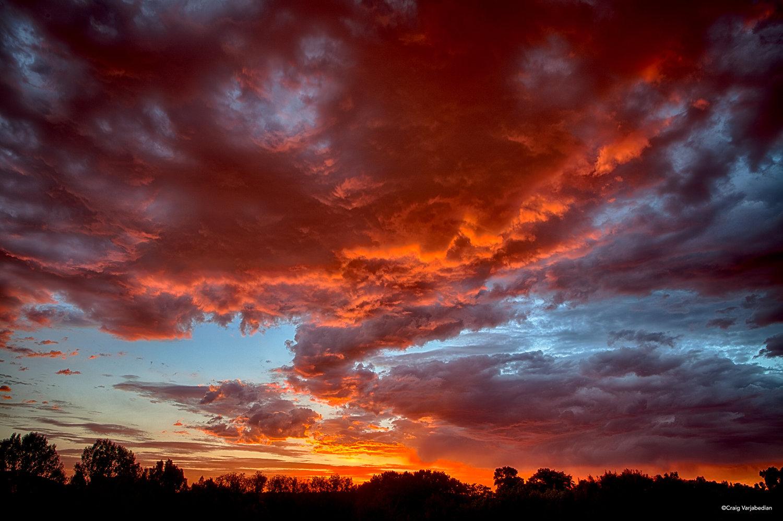 Golondrinas+Sunset.jpg