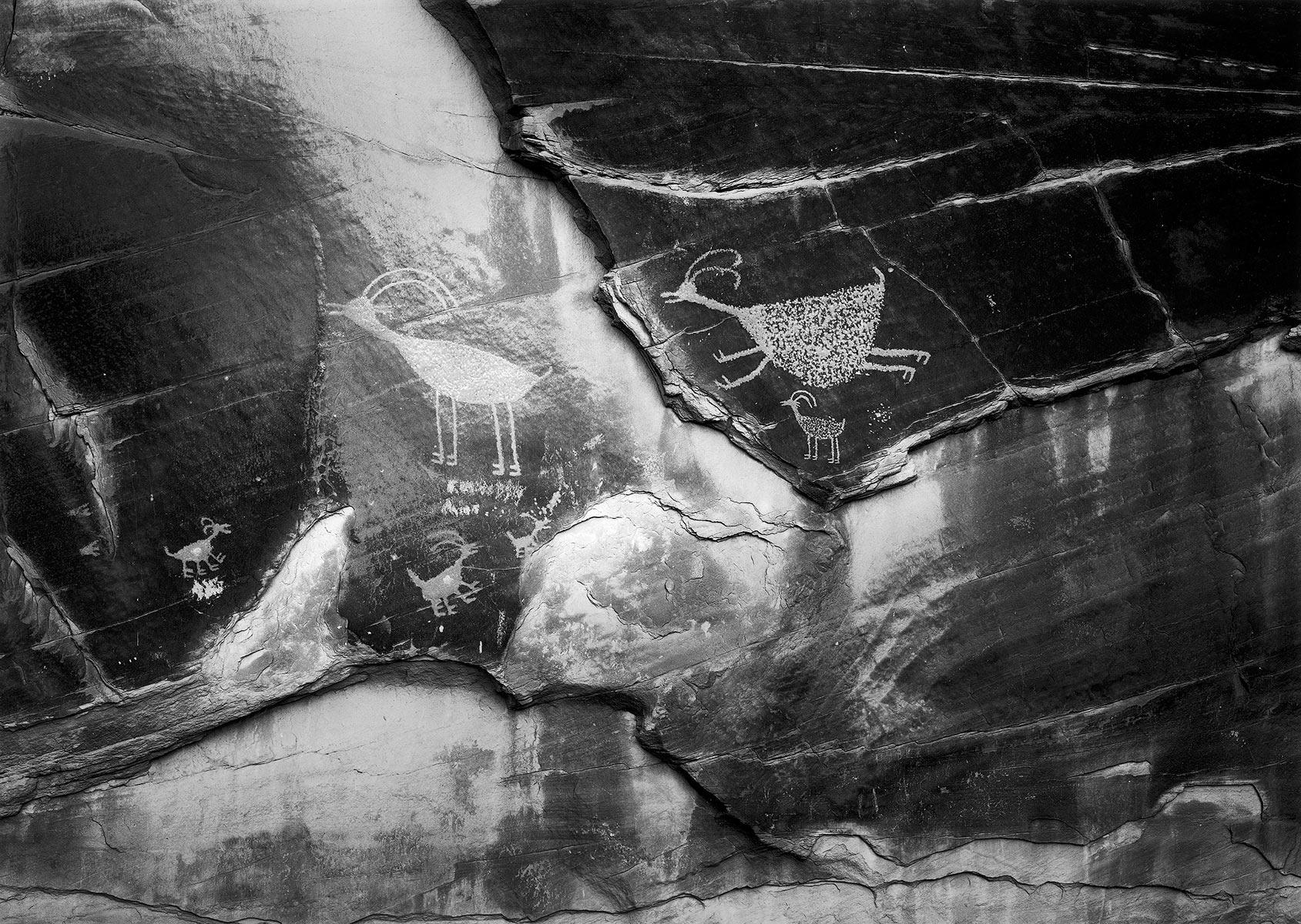 Petroglyphs-Monument-Valley-Four&Twenty.jpg
