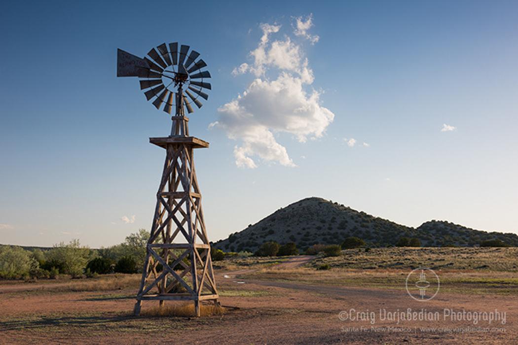 Bonanza_Creek_Windmill-©Craig Varjabedian.jpg