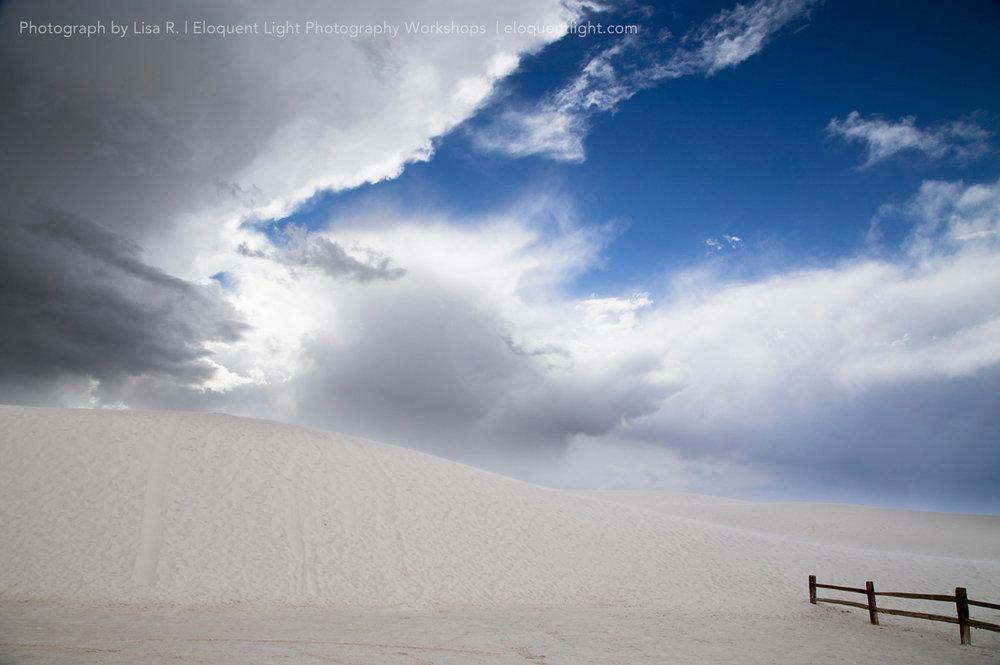 Lisa-R-White-Sands.jpg