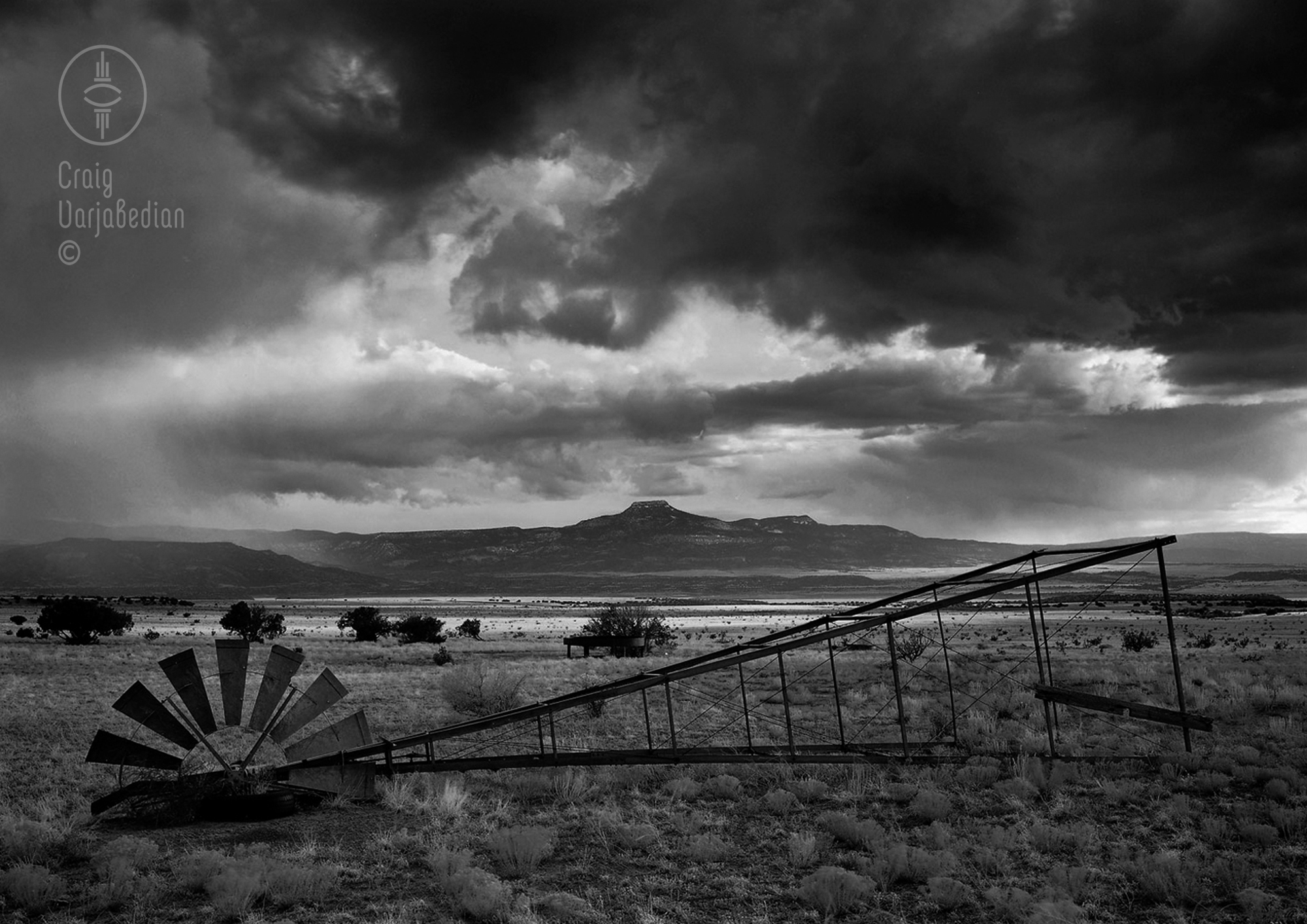 Fallen-Windmill-©Craig Varjabedian.jpg