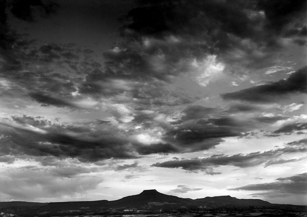 Cerro-Pedernal-by-Craig-Varjabedian.jpg