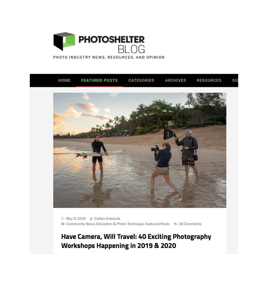 Photoshelter-blog-post.jpg