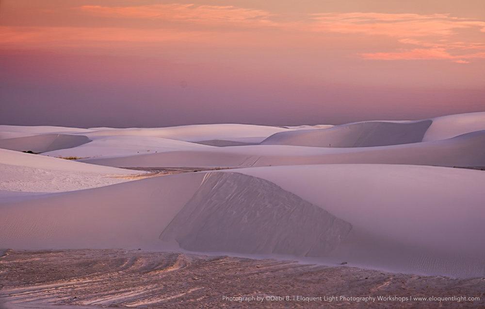 Debi-B-White-Sands.jpg