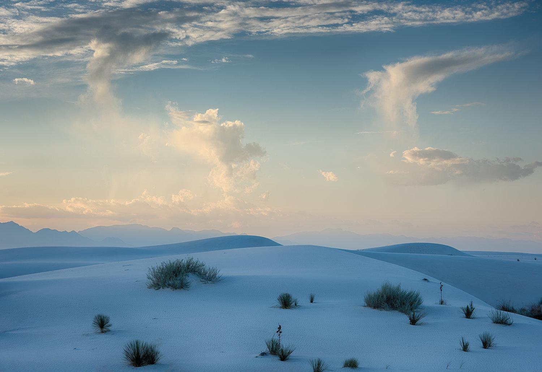 White-Sands-Dancing-Clouds-Varjabedian.jpg