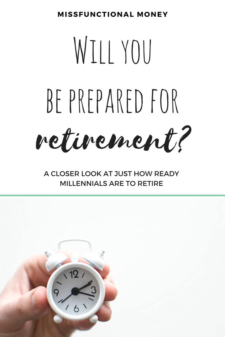 Areyoureadytoretire.png