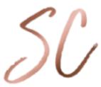 signature-Screenshot.PNG