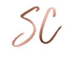SC | MissFunctional Money